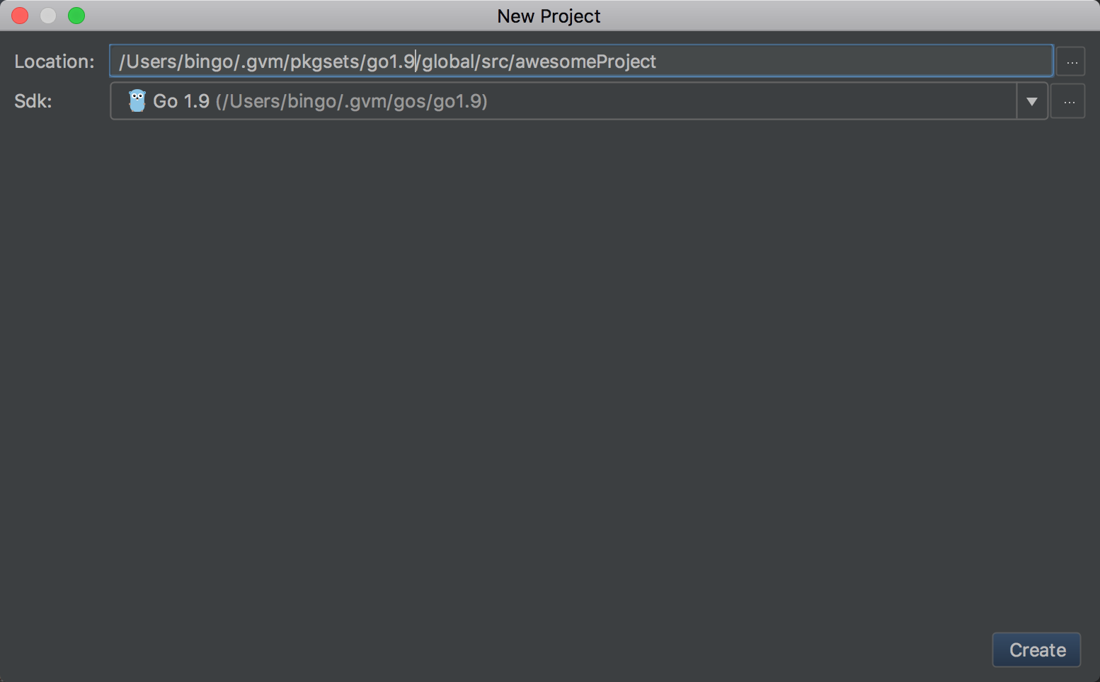 gogland-new-project.png